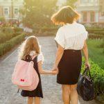 правовая памятка для родителей школьников