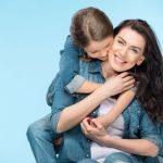 как растить ребенка вне гендерных стереотипов