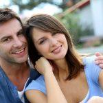Отличия жены и сожительницы с юридической стороны