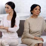 Знаменитости, у которых плохие отношения с родителями