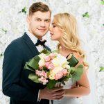 самые необычные свадебные традиции разных стран