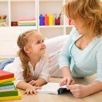 аргументы за и против домашнего образования