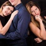 истории женщин, которые увели мужчину из семьи