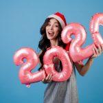 в чем встречать новый год 2020 по знакам зодиака