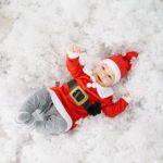 Факты о декабрьских детях