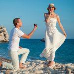 По каким качествам мужчины выбирают себе жену