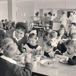 советские блюда, которые были кошмаром для детей