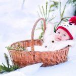 факты о рожденных в январе детях