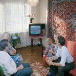 привычки из советского прошлого, от которых пора избавиться