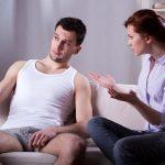 признаки, что муж сидит у вас на шее