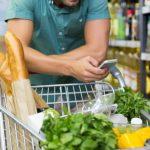 продукты, которые можно закупить впрок