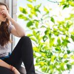 как бороться с весенней усталостью