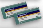 Сумамед в таблетках для детей