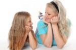 Диалог как метод воспитания ребенка
