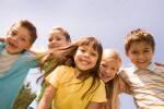 Дети: воспитание в современных условиях