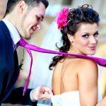 Почему после свадьбы отношения меняются