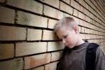 Мальчик: агрессия родителей, как ошибка воспитания
